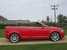 Audi A3 - Thumb 14