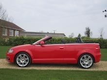 Audi A3 - Thumb 12