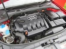 Audi A3 - Thumb 21
