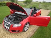 Audi A3 - Thumb 22