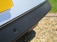 Seat Ibiza - Thumb 10