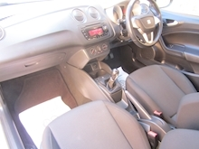 Seat Ibiza - Thumb 7