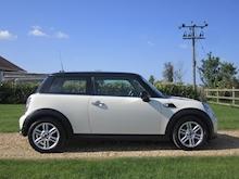 Mini Hatch - Thumb 14