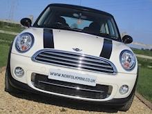 Mini Hatch - Thumb 5