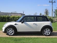 Mini Hatch - Thumb 12
