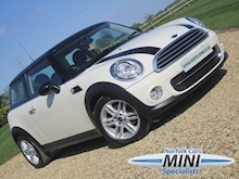 Mini Hatch - Thumb 0