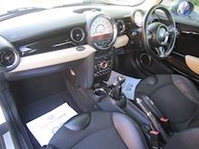 Mini Hatch - Thumb 6