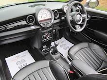 Mini Roadster - Thumb 6