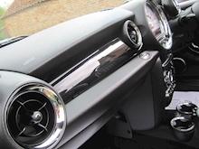 Mini Roadster - Thumb 10