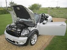 Mini Roadster - Thumb 20