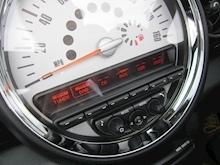 Mini Roadster - Thumb 16
