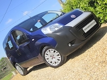 Fiat Qubo - Thumb 0