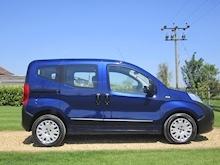 Fiat Qubo - Thumb 12