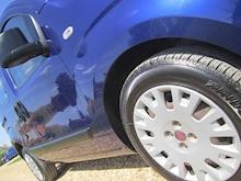 Fiat Qubo - Thumb 4
