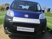 Fiat Qubo - Thumb 5