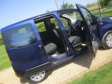 Fiat Qubo - Thumb 11