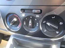 Fiat Qubo - Thumb 13