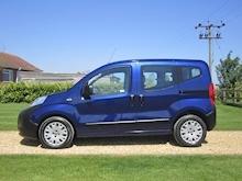 Fiat Qubo - Thumb 17