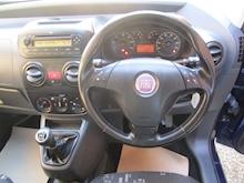 Fiat Qubo - Thumb 8