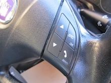 Fiat Qubo - Thumb 9