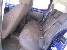 Fiat Qubo - Thumb 21