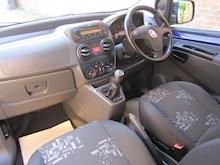 Fiat Qubo - Thumb 6
