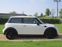 Mini Hatch - Thumb 12