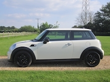 Mini Hatch - Thumb 10