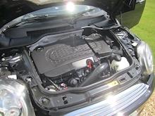 Mini Hatch - Thumb 19