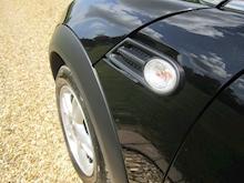 Mini Hatch - Thumb 15