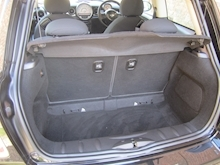 Mini Hatch - Thumb 18