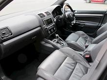 Volkswagen Golf - Thumb 11