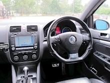 Volkswagen Golf - Thumb 9