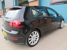 Volkswagen Golf - Thumb 5