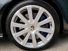 Volkswagen Golf - Thumb 14