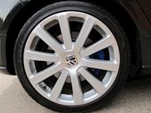 Volkswagen Golf - Thumb 15