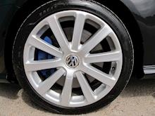 Volkswagen Golf - Thumb 17