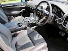 Porsche Cayenne - Thumb 10