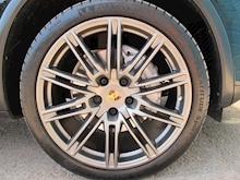 Porsche Cayenne - Thumb 15