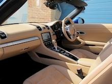 Porsche Boxster - Thumb 9