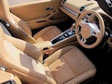 Porsche Boxster - Thumb 8