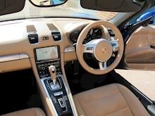 Porsche Boxster - Thumb 7