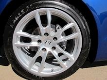 Porsche Boxster - Thumb 11