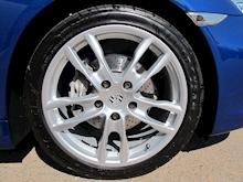 Porsche Boxster - Thumb 12