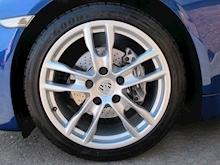 Porsche Boxster - Thumb 13