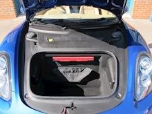 Porsche Boxster - Thumb 15