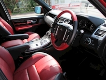 Land Rover Range Rover Sport - Thumb 10
