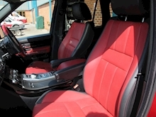 Land Rover Range Rover Sport - Thumb 11