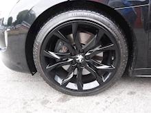 Peugeot Rcz Thp Gt - Thumb 12