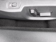 Peugeot Rcz Thp Gt - Thumb 15